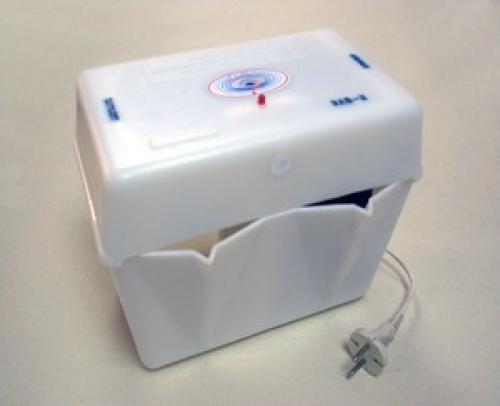 Ионизатор воды Эковод 3