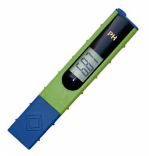 Измеритель параметров PH воды. pH-метр. pH-061