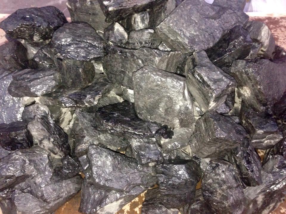 Уголь антрацит Днепропетровск