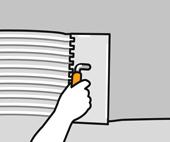 Клей для армирования стен