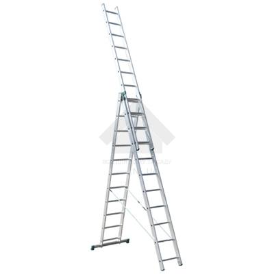 лестница Itoss