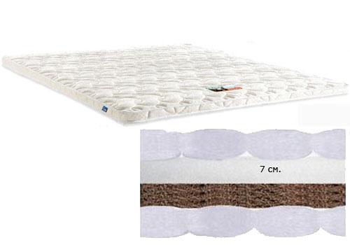 matroluxe futon 4