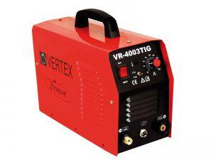 Инвертор сварочный VERTEX VR-4003TIG