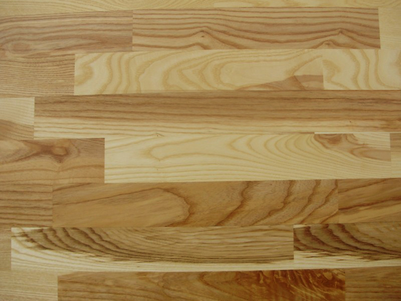 prix planche bois massif faire devis en ligne brest entreprise lnlwdlf. Black Bedroom Furniture Sets. Home Design Ideas