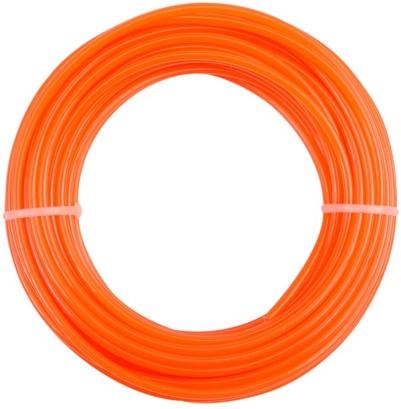 Косильная струна Stihl диаметром 2,4 мм квадратная