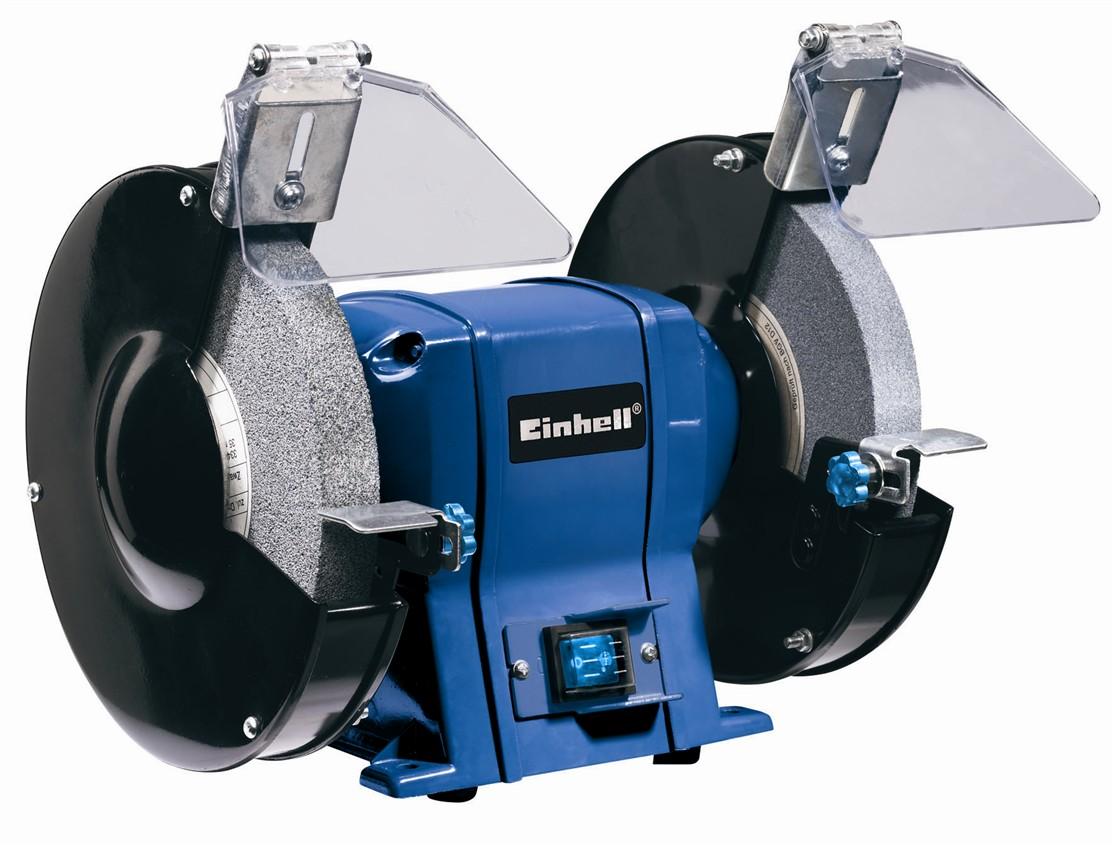 Точило Einhell Blue BT-BG 150