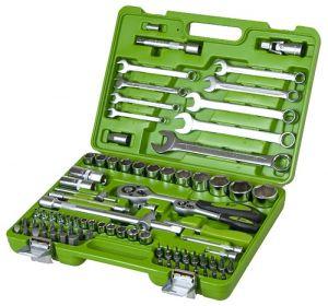 Набор инструментов Alloid НГ-4082П