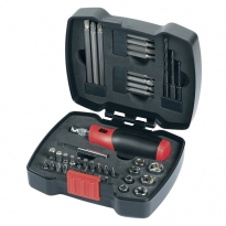 Набор BLACKDECKER A7175