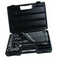 Набор инструментов Stanley 1-89-105