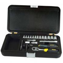 Набор инструментов Stanley 1-94-672