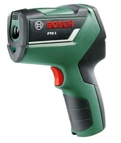 Термодетектор Bosch 0603683020 PTD 1