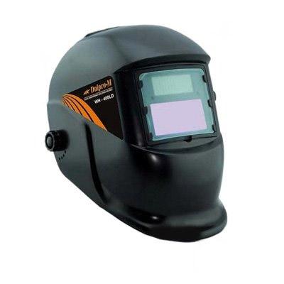 Сварочная маска Дніпро-М WH-400LD