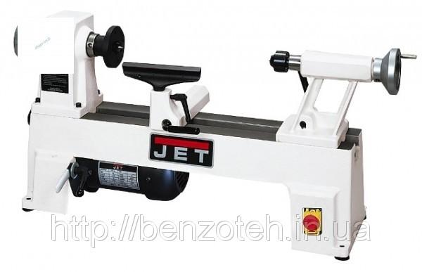 Токарный станок по дереву Jet JML-1014I