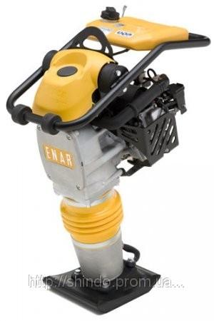 Вибротрамбовка Enar PH 70 H4T Plus