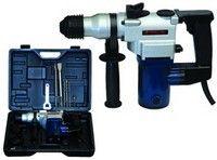 Перфоратор Craft-tec 1300 W