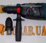 Перфоратор Bosch GBH 2-24 DF