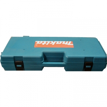 Ящик для инструментов MAKITA 824958-7