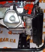Газовый генератор Vitals Master EST 6.0bg