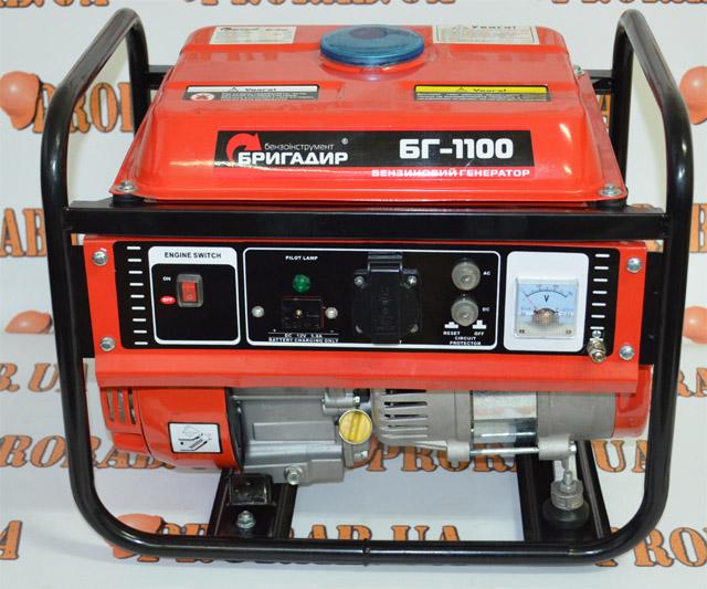 Какой бензин заливать в генератор бензиновый генератор