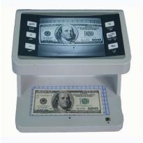 Детектор валют ETALON 1080