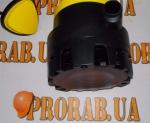 Дренажный насос Karcher SDP 5000