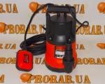 Дренажный насос Дніпро-М НДП-600П