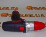Шуруповерт Sparky BR2 10,8Li HD