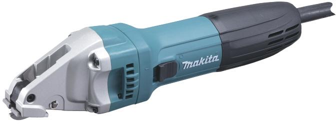 Ножницы по металлу Makita JS1000