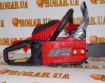 Бензопила Vitals Professional BKZ 4620r