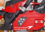 Бензопила Vitals Professional BKZ 5022rm