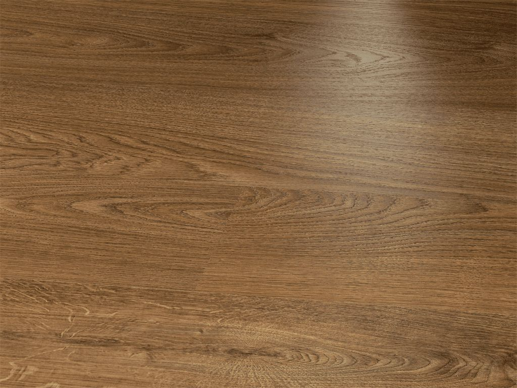 High gloss laminate flooring reviews ikea in belton mo for Linoleum ikea