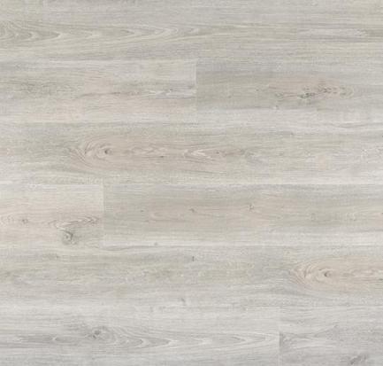 comment nettoyer un parquet en bois vernis devis pour. Black Bedroom Furniture Sets. Home Design Ideas