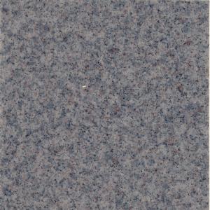 Линолеум Grabo Top 4546-257