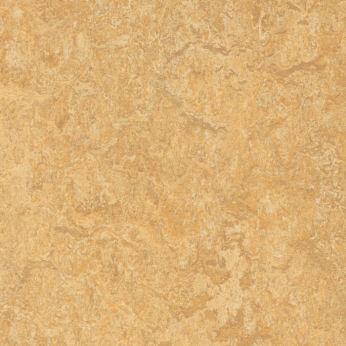 Линолеум Forbo Marmoleum Madbled Real 3173 van gogh