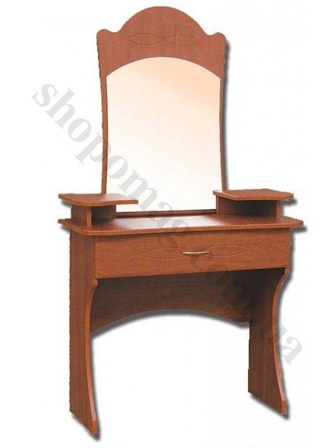 Фото Мебели - трюмо угловое с зеркалом